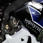 motogp-engine