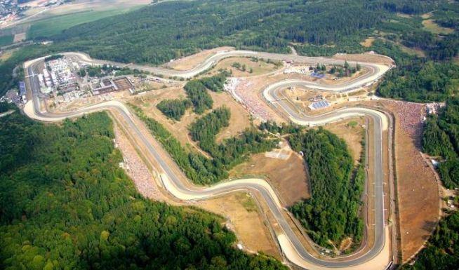 Brno_circuito