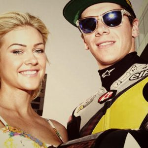 scott-redding-penny