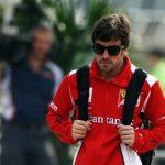 Alonso_antidoping