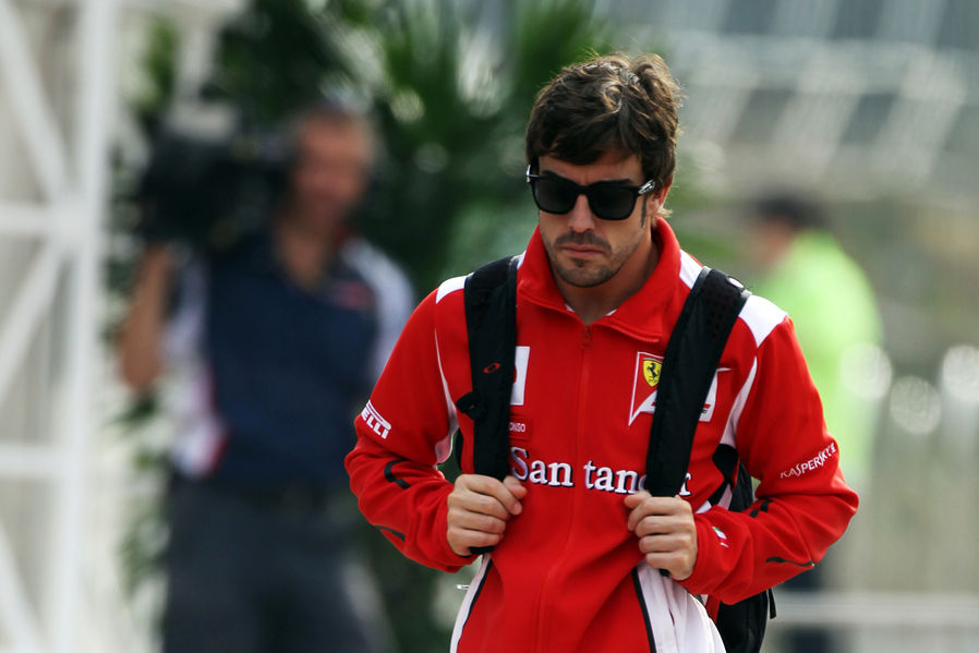 Alonso_antidoping