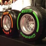 gamma-gomme-pirelli-f1-2013