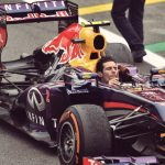 Mark-webber-2013