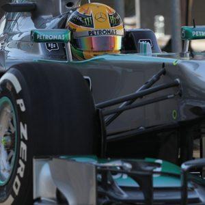 Lewis hamilton 2013 mecedes gp f1 team