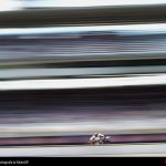 Motogp-Speed