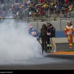 MotoGP-Burnout