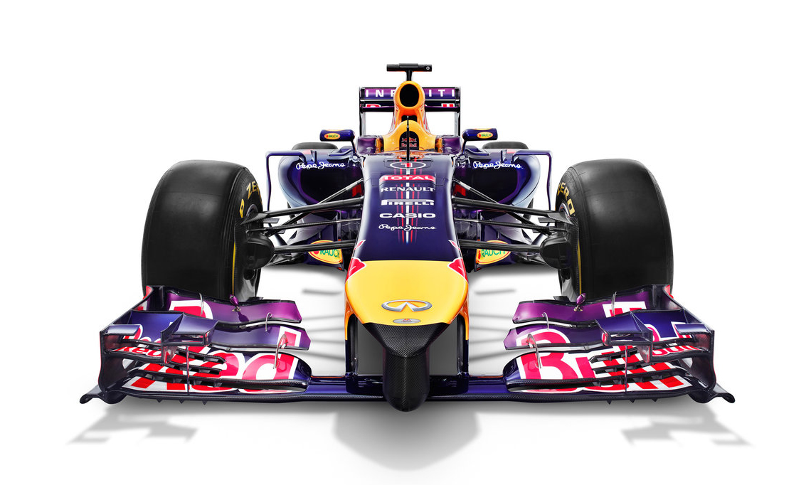 red-bull-racing-rb10-3