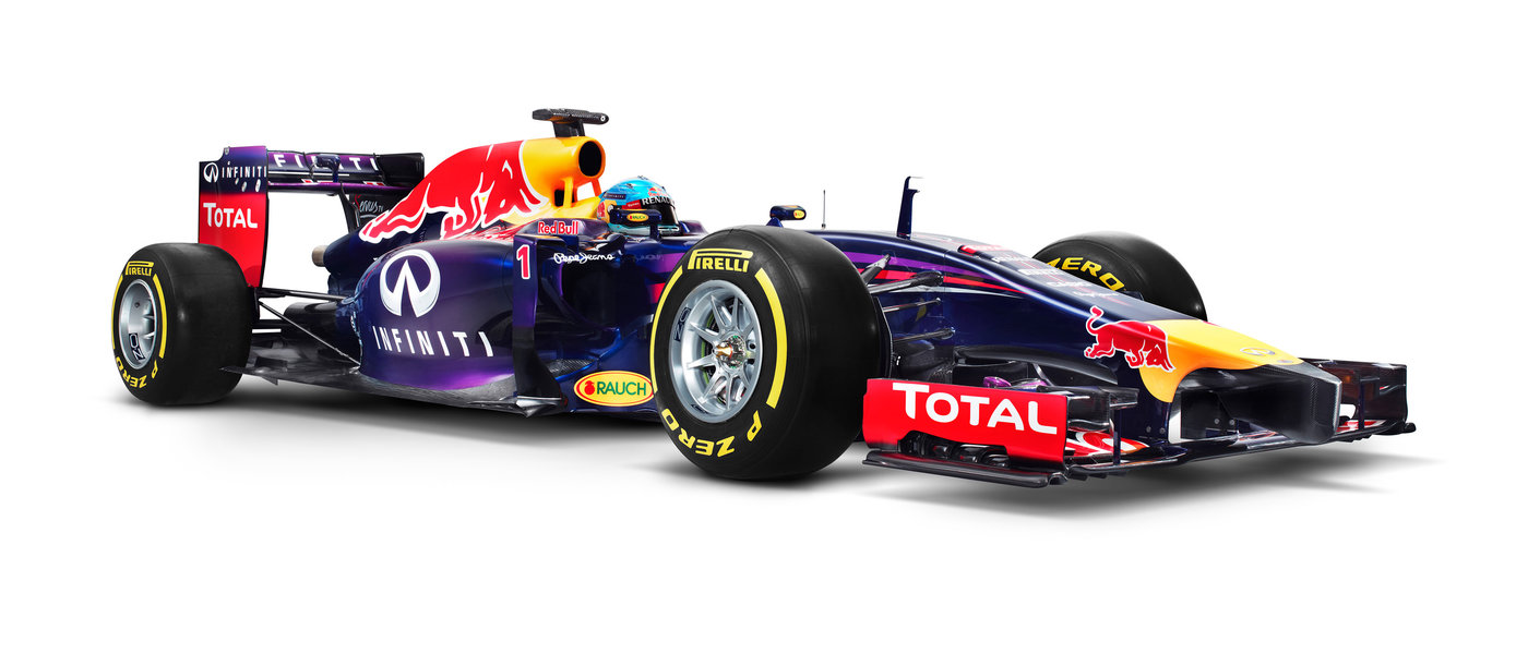 red-bull-racing-rb10