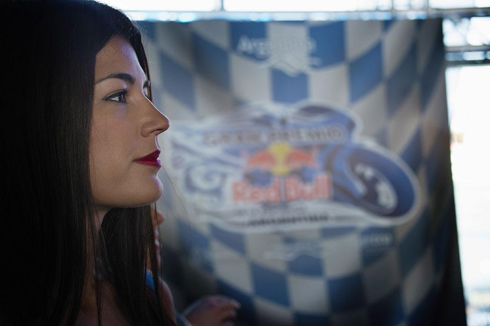 Argentina2013_;MotoGPGirl