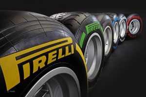 f1_tyres_pirelli