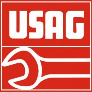 Logo-Usag