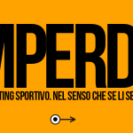 10 step per scegliere il marketing sportivo