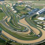 magny-cours-circuit-france