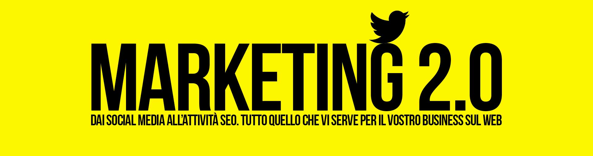 digital marketing and web marketing agency