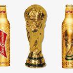 prodotti_Brasil2014