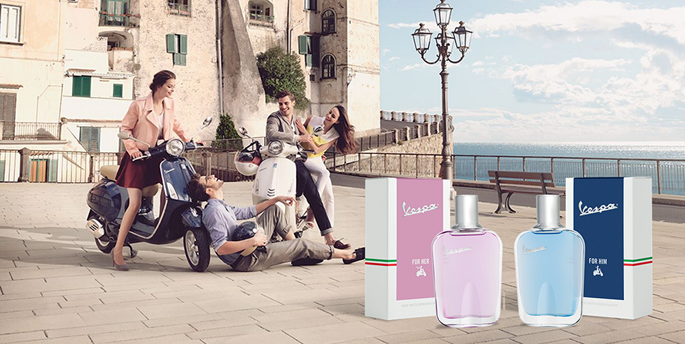 vespa-fragrances