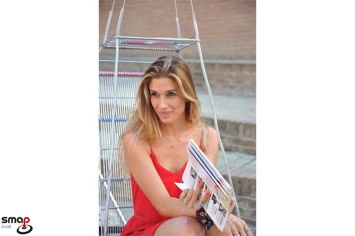 Red bull Bologna Recycle RTR Sports Marketing agenzia marketing e sponsorizzazioni