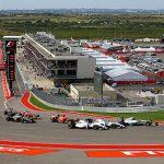 f1-start-us-grand-prix-2014-inline