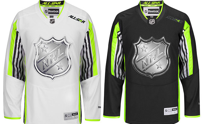 nhl-all-star-2015