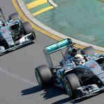 Hamilton_Rosberg_mercedes
