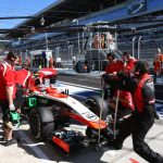 Marussia_manor_2015