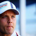 Valtteri+Bottas+Australian+F1+Grand+Prix+Practice+JsoOTBFnH13l