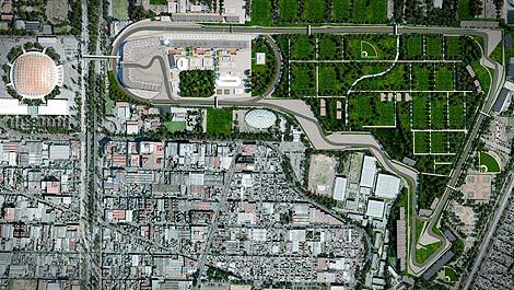 f1-mexico-aerial-inline