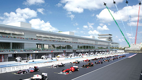 f1-mexico-starting-grid-inline