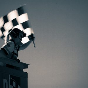 formula_one_chequered_flag4