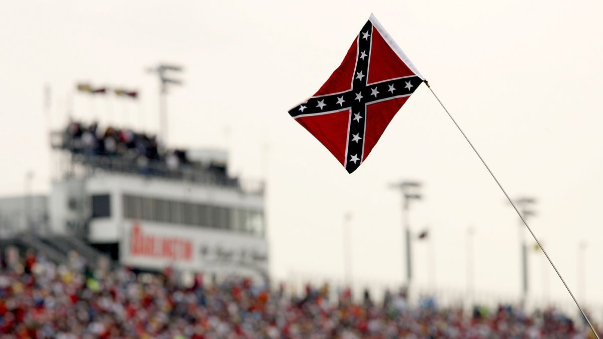 nascar_confederate_flag