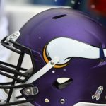 nfl-minnesota-vikings