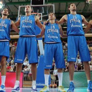 nazionale-italiana-basket