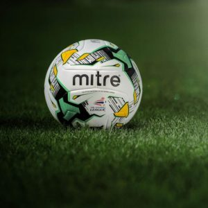 Mitre-Delta-Hyperseam-Match-Ball-690x689