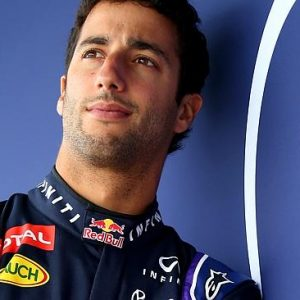 Daniel-Ricciardo-Red-Bull