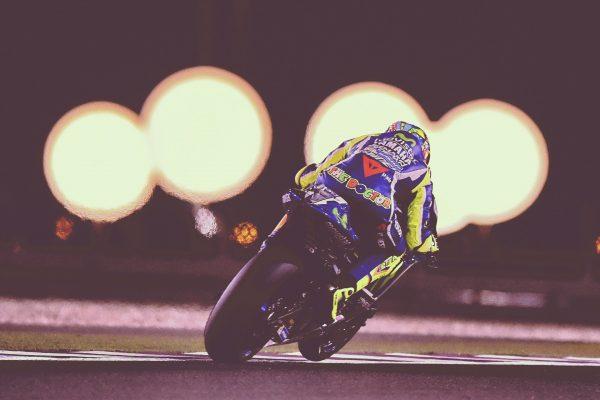 MotoGP-Sponsoring