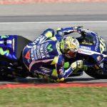 motogp 2016 test sepang