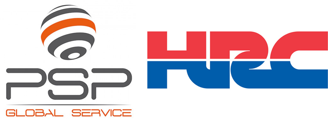 PSP_HONDA_motogp_sponsorship