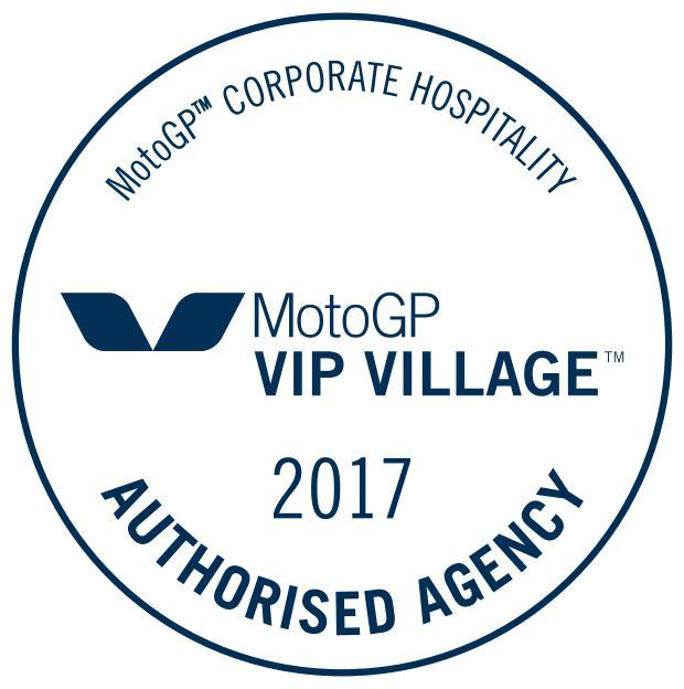 Vip-Village-MotoGP-2017