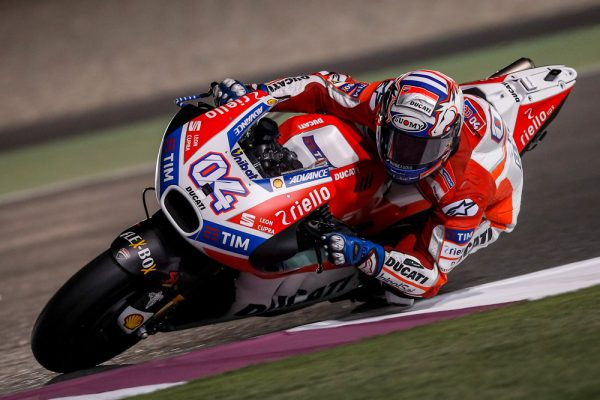 Ducati_dovizioso_2017