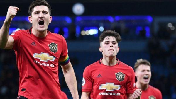 manchester-united-sponsor