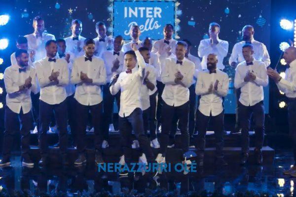 Inter Bells