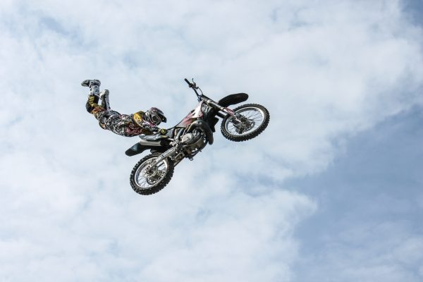 moto-sports-marketing