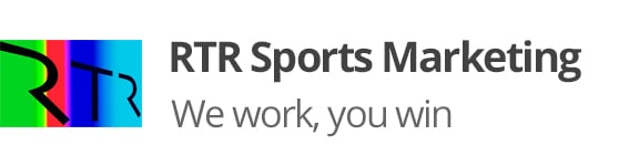 RTR Sports Marketing LTD