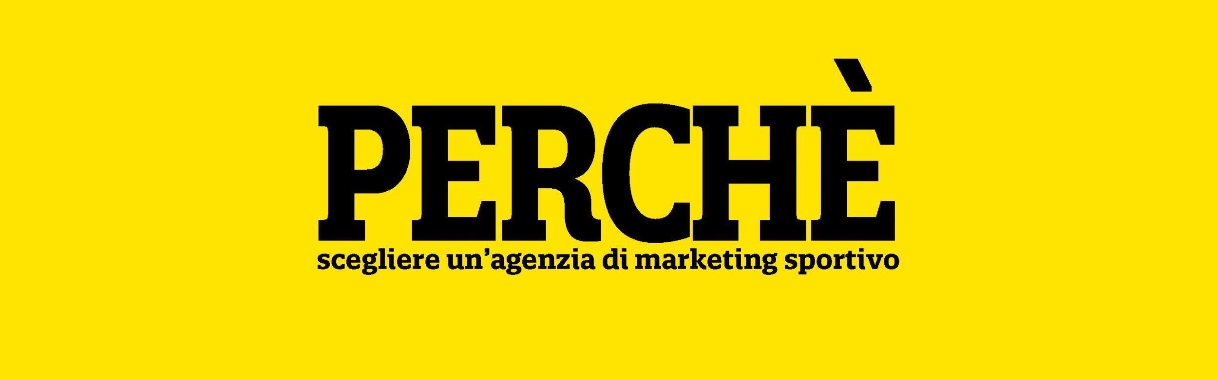 marketing-sportivo