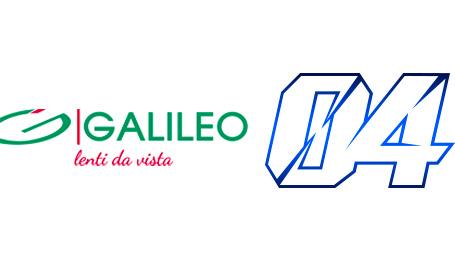 galileo-dovizioso