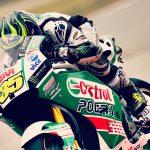 MotoGP_Sponsoring