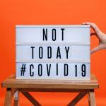 Sportmarketing nach COVID-19