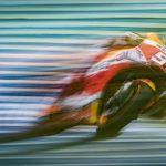 motogp sponsorship